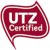 UTZ Certifikat The Fresh Company