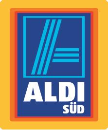 ALDI Süd nakupuje od The Fresh Company