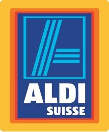 ALDI Suisse nakupuje od The Fresh Company