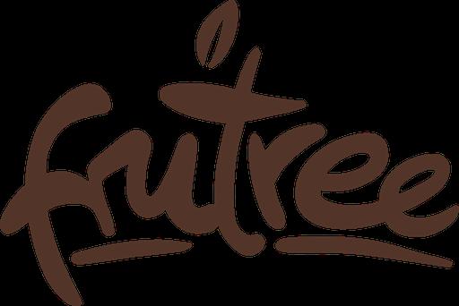 FRUTREE sušené ovoce, ořechy a čokoládové pralinky