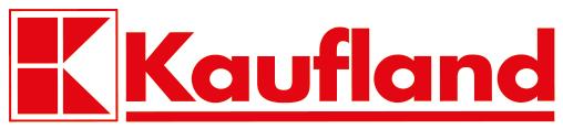 Kaufland nakupuje od The Fresh Company
